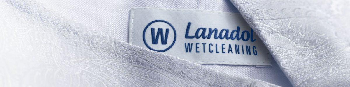 Lanadol_wet_clea